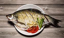 """这6种""""水里鲜"""",肉质肥美,老人小孩吃了增强免疫力"""
