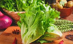 """这3种蔬菜几块钱一斤,堪称""""植物黄金""""!生熟都能吃"""