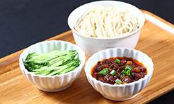 北京特色美食