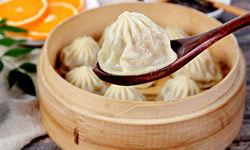 南京特色美食